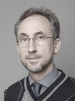 Gerd langner