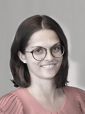 Sonja Steininger