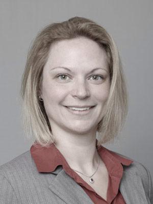 Susanne Rahn