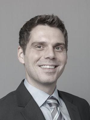 Frank Hielscher
