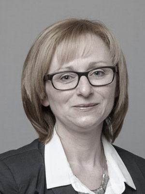 Manja Bauer