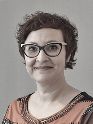 Denise Feigt