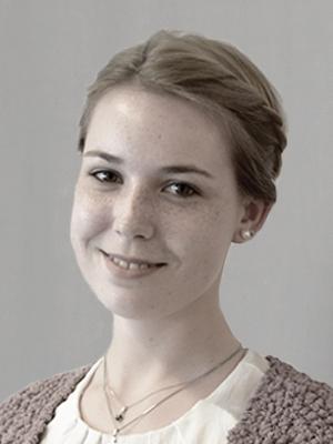 Samira Becher
