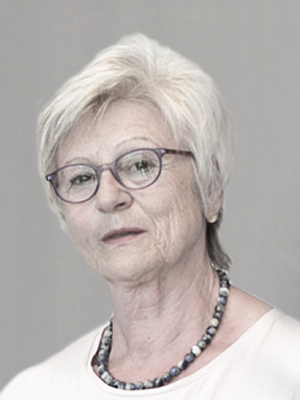 Angelika Förster