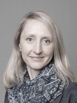 Ilona Förster