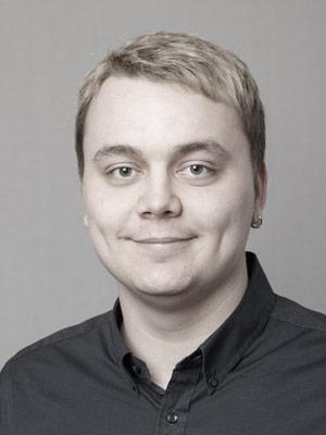 Fabian König