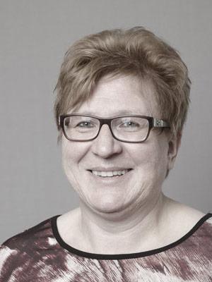 Renate Löffler