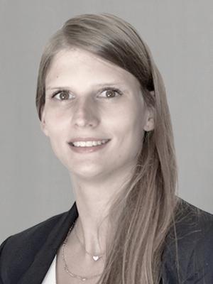Tanja Zeitz
