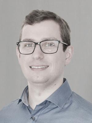 Dominik Feldmüller
